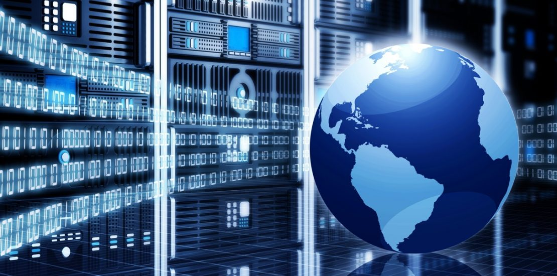 Bradshaw Consulting   Reliable Web Hosting Services