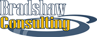 Bradshaw Consulting